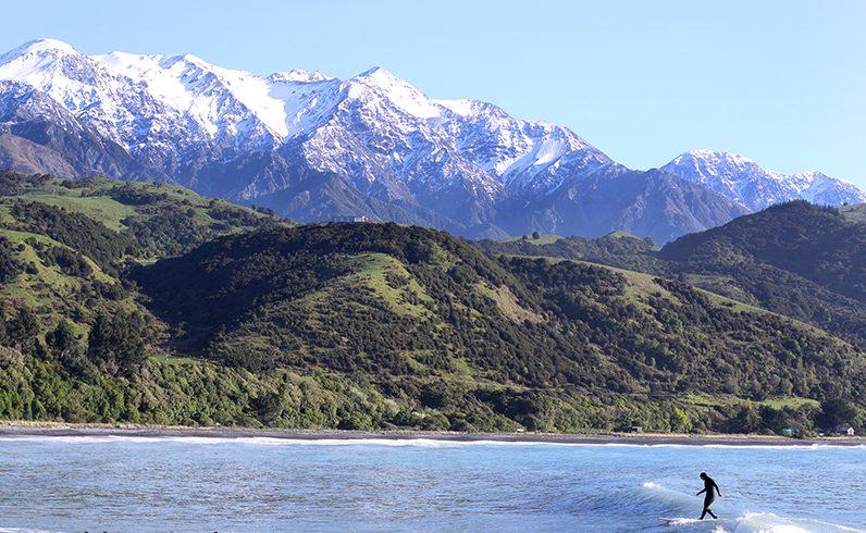 brooks_newzealand