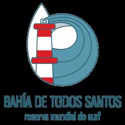 Baja_WSR_logo_