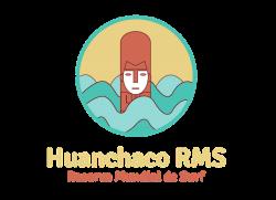 Huanchaco_logo_WSR