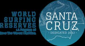 SantaCruz_WSR_Logo_LSC