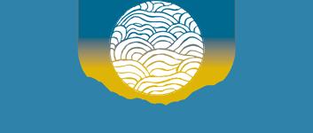 wsr-logo